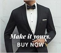 0ef954d6741 Shop Men s Suits   Clothing
