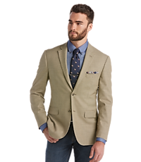 273e03ee $49 Sportcoats | Men's Spring Clearance Specials | JoS. A. Bank