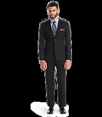 Traveler Collection Regal Fit Suit