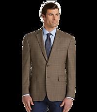 5a400950ddd Men's Suits Clearance | Discounts + Sales | JoS. A. Bank Clothiers