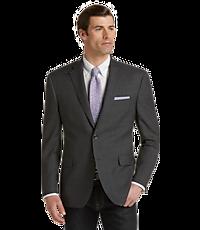 95110f53 All Sportcoats & Blazers | Men's SportCoats | JoS. A. Bank