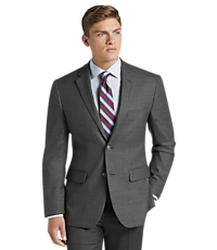 Capable Mens Navy Next Wool Suit Clothing, Shoes & Accessories