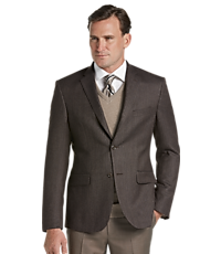 3d4cb5bcb Sportcoats & Blazers for Men | Shop Sport Jackets | JoS. A. Bank