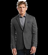 8fca48e31a6 Shop Men s Clearance Sport Coats   Blazers