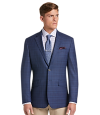 c50cb080 Sportcoats & Blazers for Men | Shop Sport Jackets | JoS. A. Bank