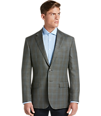 cbafeceab7c77 Sportcoats & Blazers for Men | Shop Sport Jackets | JoS. A. Bank