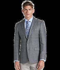 0dcdca48f24 Sportcoats   Blazers for Men