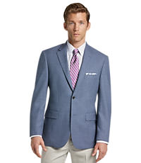 81978381ae Sportcoats   Blazers for Men