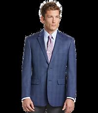 ba02526d9394 Sportcoats & Blazers for Men   Shop Sport Jackets   JoS. A. Bank