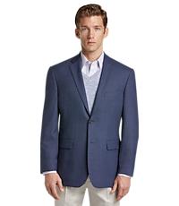 1a6b6b0a8452 Sportcoats & Blazers for Men | Shop Sport Jackets | JoS. A. Bank