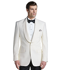 60af3cf243b Men's Suits, Jos. A. Bank Traditional Fit Tuxedo Jacket - Jos A Bank