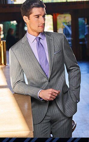 ff486b3d092 Custom Suits   Custom Dress Shirts - Custom Clothing For Men