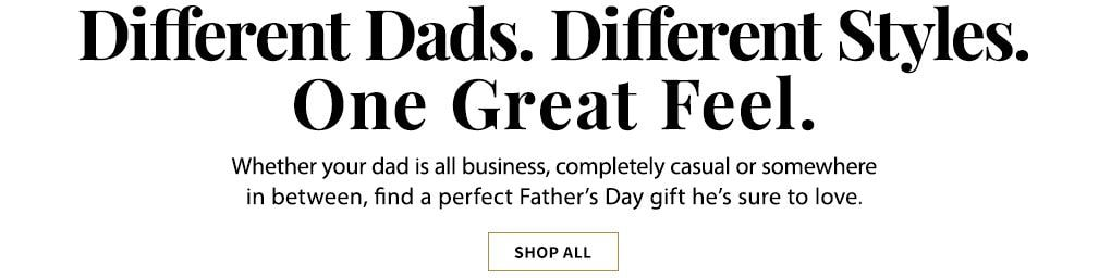 922f5086 Father's Day Sale - Men's Suit Deals & Clothing Offers | JoS. A. Bank