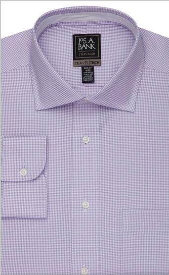 Dress Shirts 4/$125