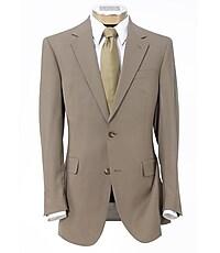 42dd00f7e8e0 Blue Suits - Shop Navy Blue & Dark Blue Suits | JoS A Bank