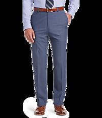 5740c14936b Shop Men s Clearance Dress Pants   Slacks