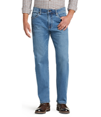 ca08bc3ee807a3 Jeans   Denim for Men