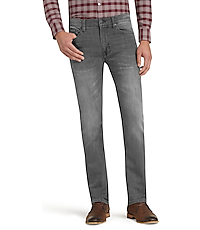 9129ce80fa Jeans   Denim for Men