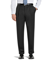 5979612f BOGO 50% Off Dress Pants | Men's Pants | JoS. A. Bank