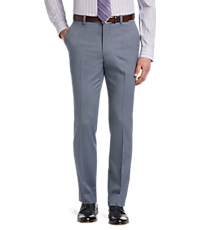 cb66e2d12093 Signature Wool Dress Pants | Shop Men's Wool Slacks & Pants | JoS. A ...