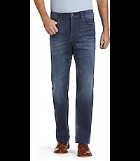e21d3d051 Jeans & Denim for Men | Men's Pants | JoS. A. Bank Clothiers