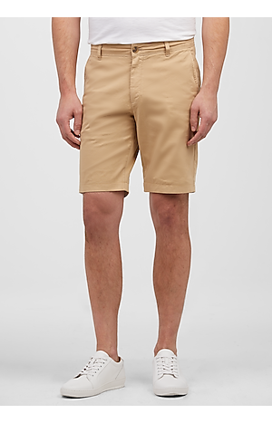 Men's FLYOUT_CATEGORY, 1905 Collection Tailored Fit Flat Front Shorts - Big & Tall - Jos A Bank