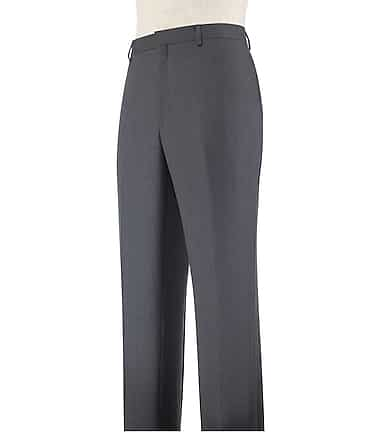 08700d74b Joseph Slim Fit Trousers CLEARANCE - All Clearance