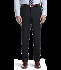 fd9c6bc5 Men's Pants, Slacks & Trousers   JoS. A. Bank Clothiers