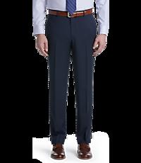 93076999b317 Men's Pants, Slacks & Trousers | JoS. A. Bank Clothiers