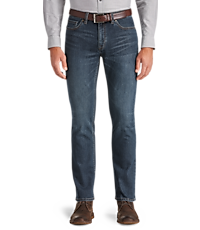 Fit 1905 Jeans 5 Pocket Collection Tailored xerCWBod