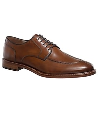 bf2e0a749224 Men s Leather Dress Shoes - Shop Brown   Black Leather Shoes