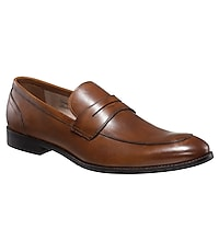 Joseph Abboud Clarence Penny Loafers