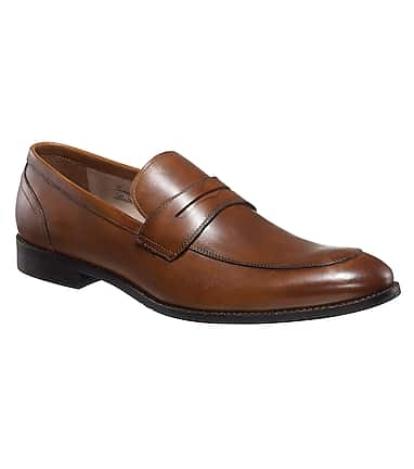 df63d45cc46 Penny Loafers - Men s Clearance Loafers