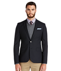 check out 013f1 9611e 1905 Collection Slim Fit Blazer