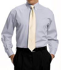 092259e3bdb Mens Big And Tall Dress Shirts Discount - Data Dynamic AG