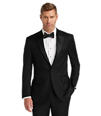 9d1f9e7a191 Tuxedos & Formalwear | Shop Men's Formal Suit Attire | JoS. A. Bank