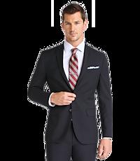 3e397c582e789 1905 Suits