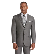 Men's Suits, Reserve Collection Tailored Fit Suit Separate Jacket - Jos A Bank