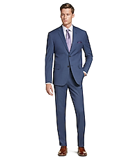 1a969fd167 1905 Collection Tailored Fit Suit