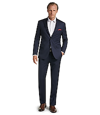 Mens Tailored Suits 8jAT