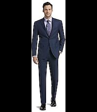 327467b6c Men's Suits | Shop Black, Grey & Navy Suits | JoS. A. Bank