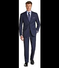 8ae61c25f60 Shop All Men s Big   Tall Clothing