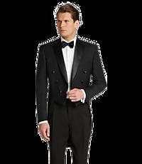 a3bc97863 Tuxedos & Formalwear | Shop Men's Formal Suit Attire | JoS. A. Bank