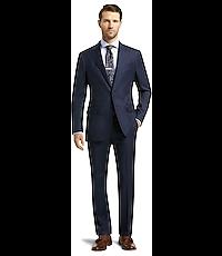 d48f1a4a8d5e0 Men s Suits
