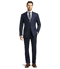 dac5f914356c2b Men's Suits | Shop Black, Grey & Navy Suits | JoS. A. Bank