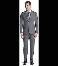 3de751afd29 Men s Suits