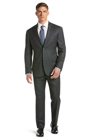 Jos. A. Bank Men's Suits