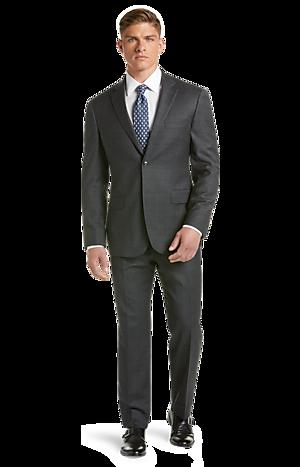 Jos. A. Bank Men's Suits