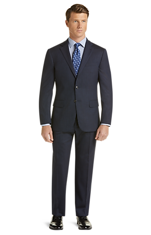 Jos. A. Bank Men's Clearance Suits