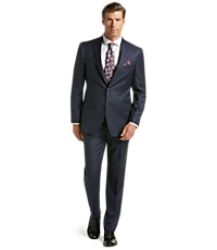 Men's Special Categories, Reserve Collection Tailored Fit Check REDA 1865 SustainaWool? Suit - Jos A Bank
